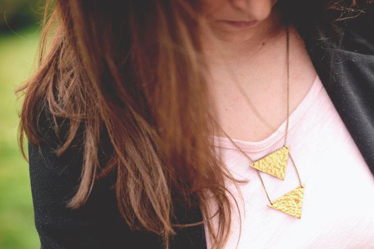 01_DIY_bijoux_pendentif-triangle-metal-fimo-02