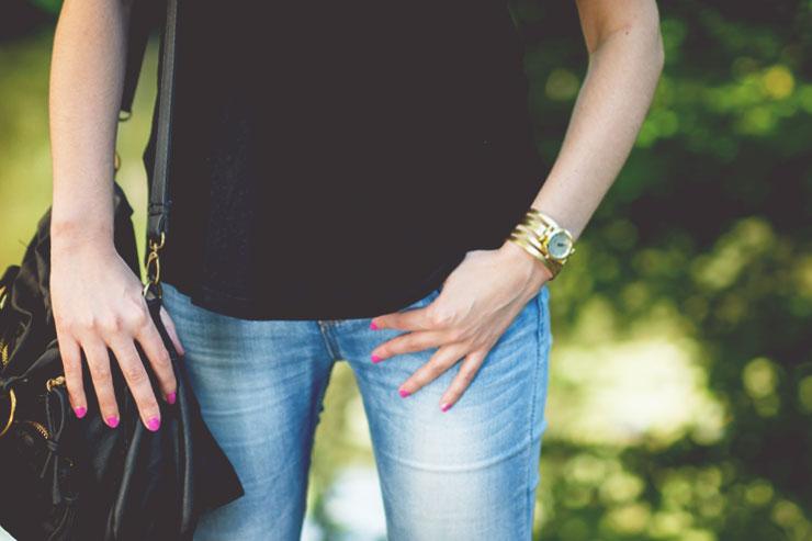 02_bracelet-manchette-montre-gold-une-01