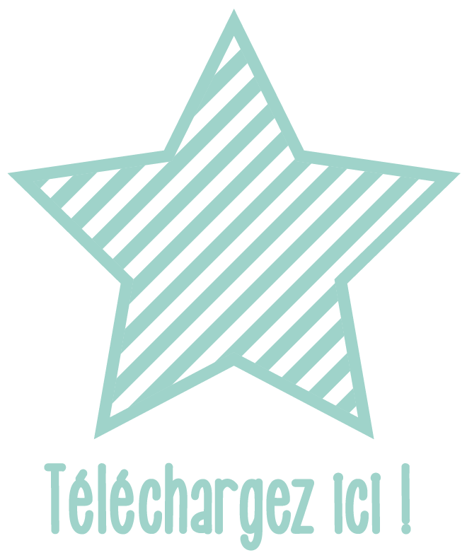 telecharger-diy-carnet-bleu-02