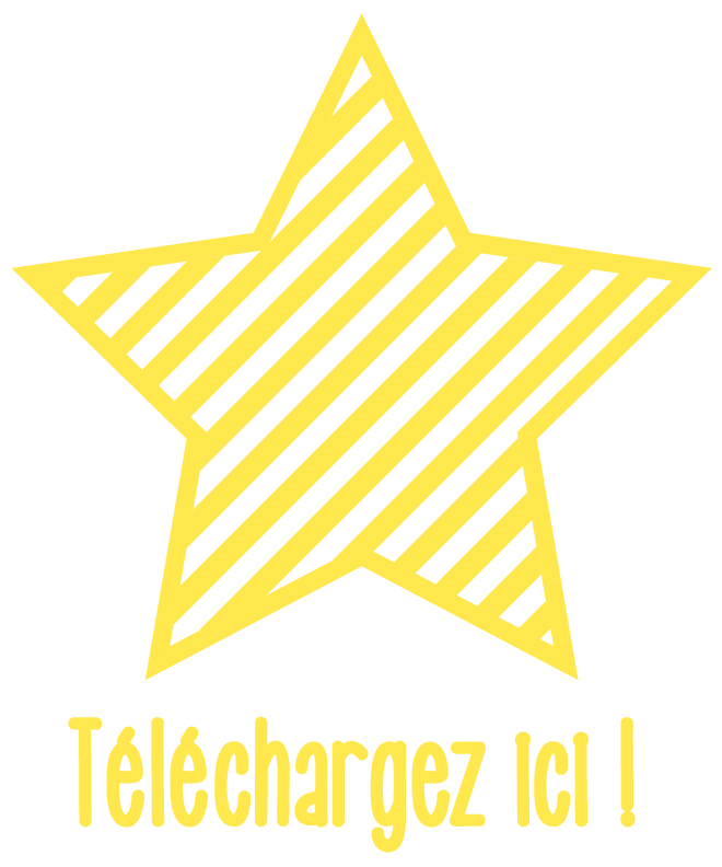 telecharger-diy-carnet-jaune-01