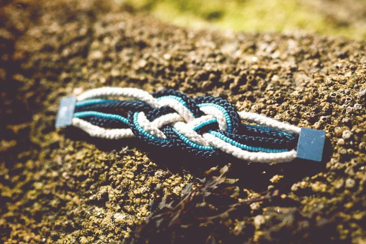 05-diy-bijoux-creer-bracelet-noeud-marin-06