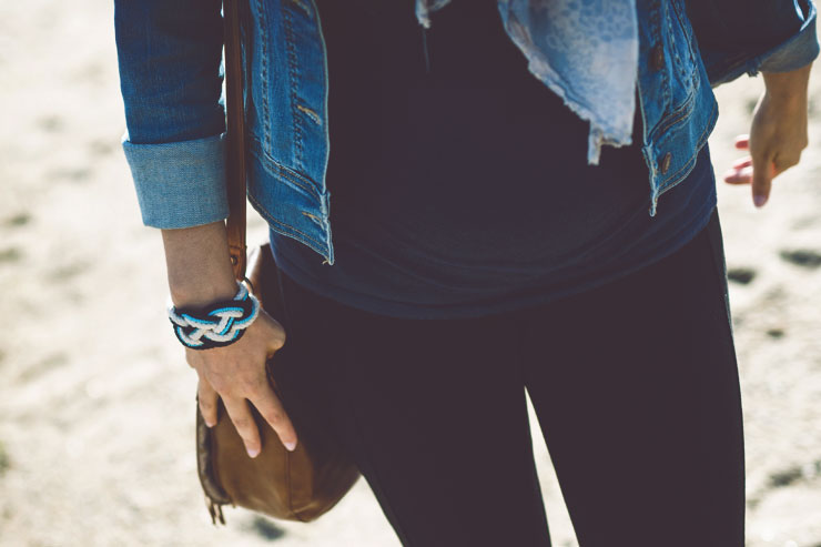 05-diy-bijoux-creer-bracelet-noeud-marin-07