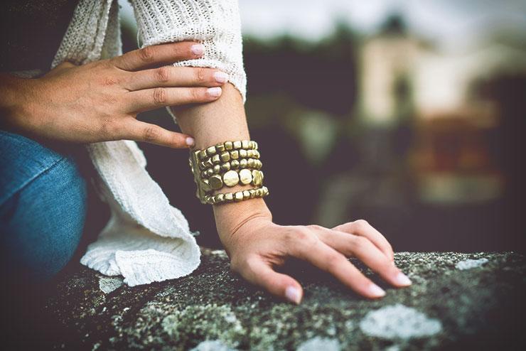 DIY bijoux-bracelet-ethnique-chic_fimo