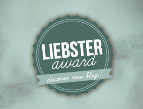 liebster-award-un joyeux petit bazar
