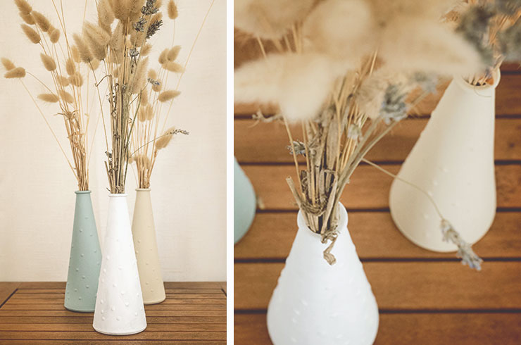DIY-deco-customiser-vase-vintage-chalky