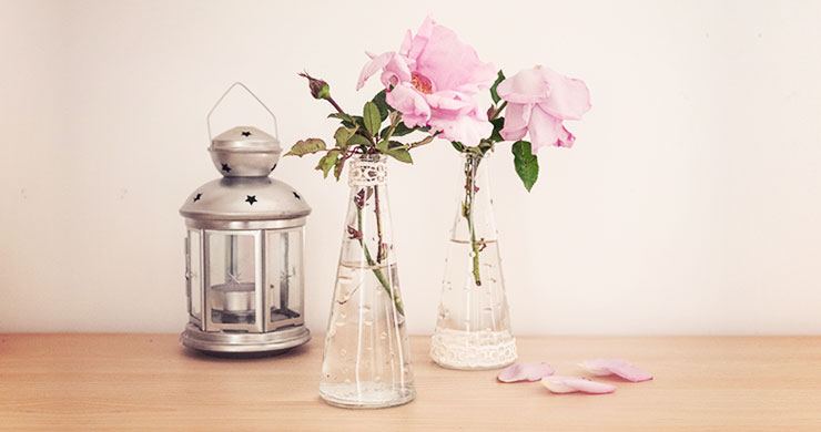 DIY-deco-customiser-vase-style-romantique