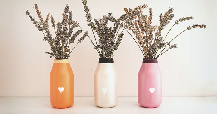 diy_creer-vase-flacon-cottage