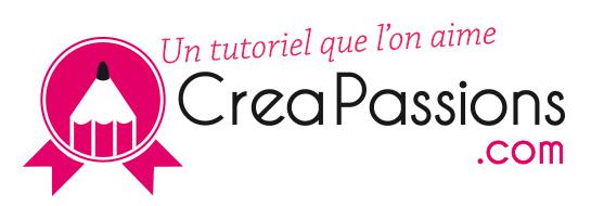 creapassions-loisirs-creatifs