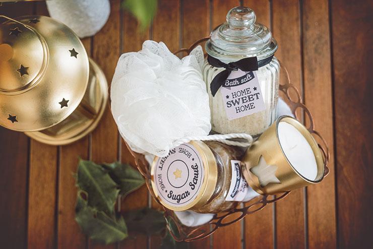DIY-cadeau-noel-bain-beaute-detente-gommage-bougie