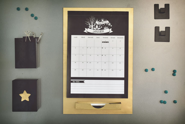 diy-calendrier-to-do-list-magnetique-2016-web