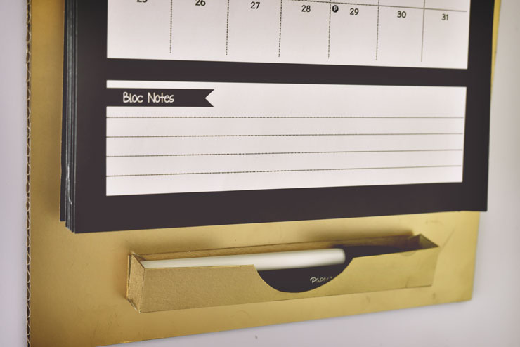 diy-calendrier-to-do-list-magnetique-2016