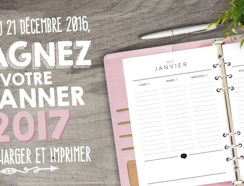 concours-diy-planner-2017
